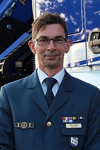 Sven Grabs